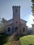 Image for Christ Church Anglican - Vittoria, Ontario