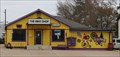 Image for The Bike Shop -- Nacogdoches TX