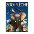 Image for ZooParc de La Flèche - Pays de Loire, France