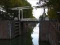 Image for RM: 30433 - Oude of Vaartse Sluis - Nieuwegein