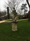 Image for Le lion amoureux - Poitiers - France