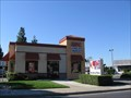 Image for Taco Bell - South King Road - San Jose, CA