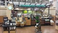 Image for Starbucks - Kroger #570 - Denton, TX