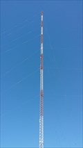 Image for FJ1099 - OKLA CITY TV STA KWY MAST