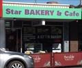Image for Star Bakery & Cafe, Belgrave, Vic, Australia