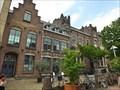Image for RM: 516848 - Sint Aloysiusschool - Arnhem