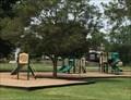 Image for Battery Park Playground - New Castle, DE