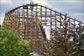 Image for Wodan Timbur coaster - Europa-Park