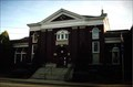Image for Guernsey County District Public Library, Cambridge, Ohio