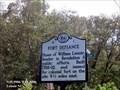 Image for Fort Defiance (N-1)
