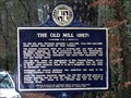 Image for The Old Mill (1927) - Mountain Brook, AL