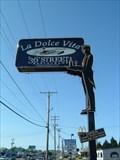 Image for La Dolce Vita at 36th Street Restaurant - St. Joseph, Missouri