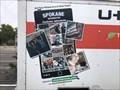 Image for U-Haul Truck Share - Spokane, WA