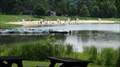 Image for Greenwood Park beach - Lisle, NY