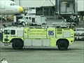 Image for Port of Portland Airport Fire Rescue 85 - PDX - Portland, OR