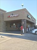 Image for Pizza Hut - Thomson Rd. - Tipton, CA