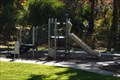 Image for Jennie Davis Park Playground