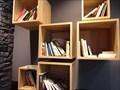 Image for Boîte à livres à Haubourdin, France
