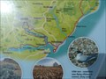 Image for You Are Here - Stour & Orwell Walk - Felixstowe, Suffolk