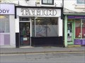 Image for Stay Free Tattoos, Stourport-on-Severn, Worcestershire, England