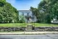 Image for Garvin House - Cumberland, RI