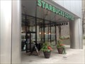 Image for Starbucks - Front Street & University Ave - Toronto, Ontario