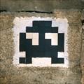 Image for Si - AVI_11 - Rue de la Bonneterie - Avignon, France