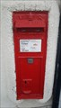 Image for Victorian Post Box - The Paper Mill, Charlotte Street - Sittingbourne, Kent