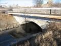Image for Broad Street Bridge - Ottawa, Ontario