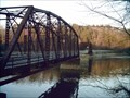 Image for Tugaloo Bridge