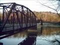 Image for Tugaloo Bridge
