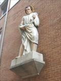 Image for St. Stephen the Martyr - Washington, D.C.