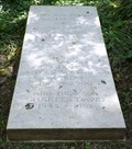 Image for Sir Ralph Richardson - Highgate East Cemetery, London, UK