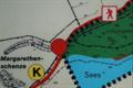Image for Karte am NSG am Einfelder See, Neumünster, SH, Germany