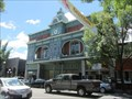 Image for 1327 -37 Main Street - St Helena Commercial Historic District - St Helena, CA