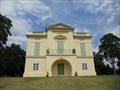 Image for Rybnicní zámecek u Lednice / Rybnicní mansion near Lednice, CZ