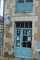Image for Office du Tourisme - Charroux, France
