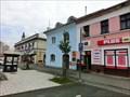 Image for Preštice - 334 01, Preštice, Czech Republic