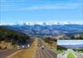 Image for Genesee Bridge Overlook - Golden, CO