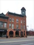 Image for The Clinton Inn - Clinton, Michigan