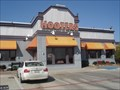Image for Hooters - Grapevine Texas