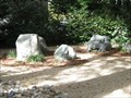 Image for Pioneer Park Rock Garden - Mountain View, CA