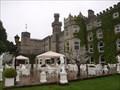 Image for Cabra Castle - Dublin, Ireland