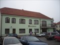 Image for Radnice - Ujezd u Brna, Czech Republic