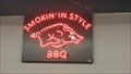 Image for Smokin' in Style BBQ - Hot Springs, AR