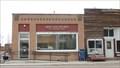 Image for Hall, Montana 59837