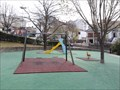 Image for São Dinis Public Playground - Vila Real, Portugal