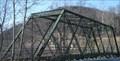 Image for Medburyville Bridge - Wilmington, VT