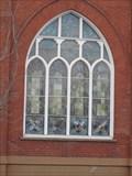 Image for St. Vincent Liem Church - Calgary, Alberta