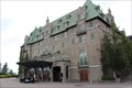 Image for Fairmont Le Manoir Richelieu Hôtel - La Malbaie, Quebec, Canada